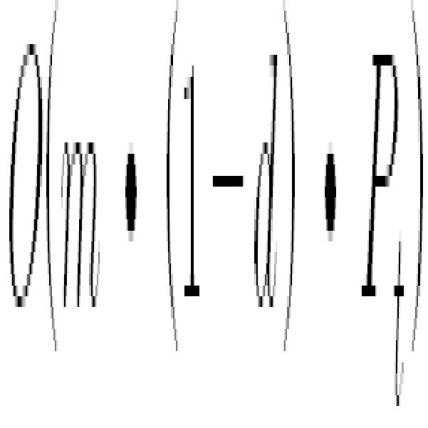Figure 112011072747159-pat00058
