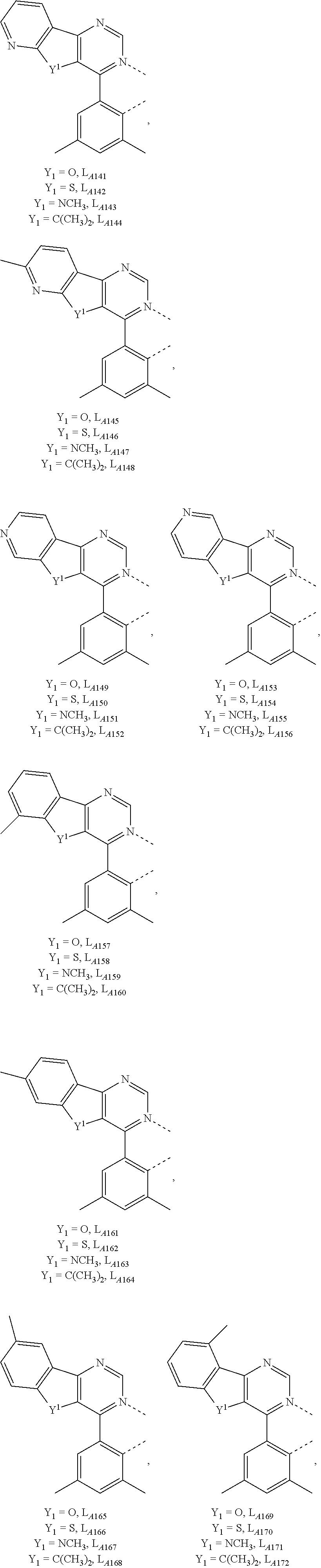 Figure US09590194-20170307-C00020