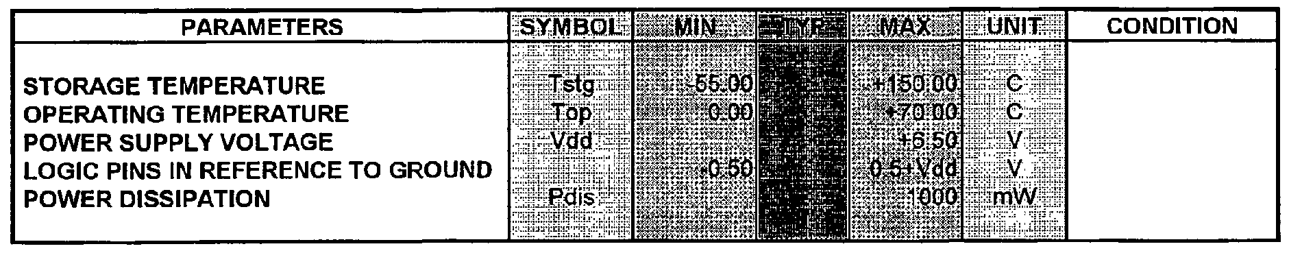 Figure imgf000075_0002