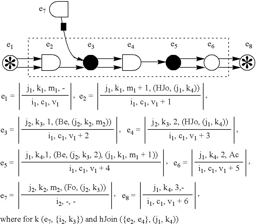 Figure US06807583-20041019-C00040