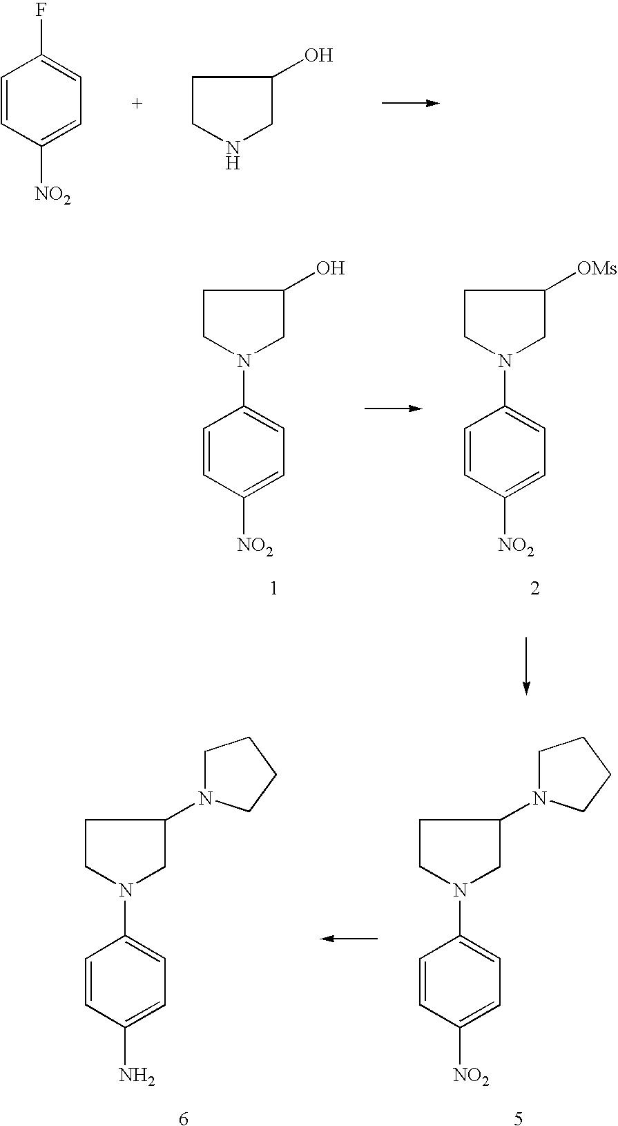 Figure US20040077852A1-20040422-C00034