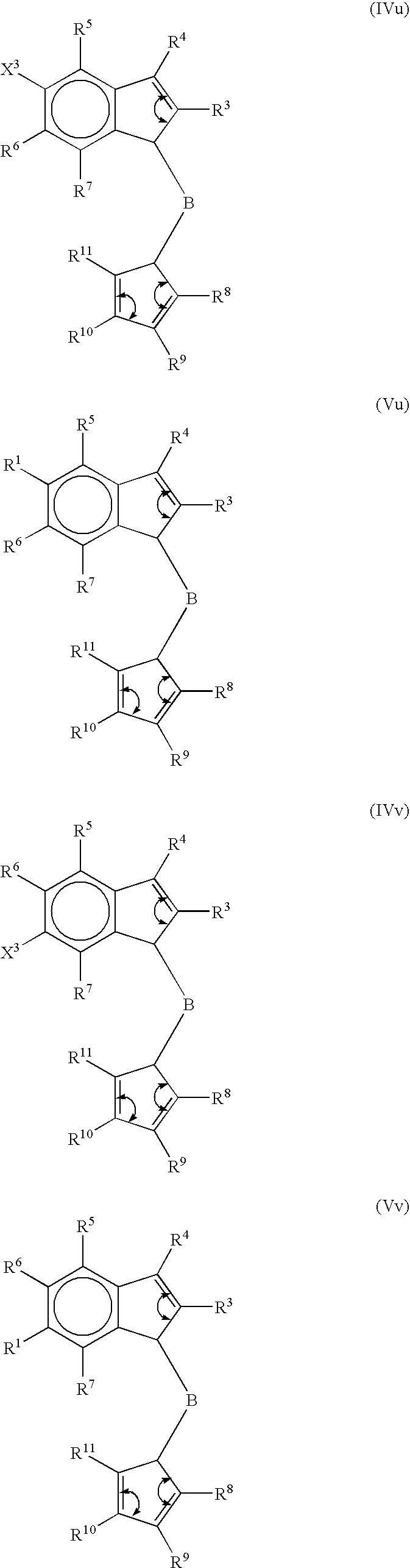 Figure US07910783-20110322-C00026