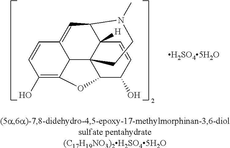 Figure US09192608-20151124-C00002