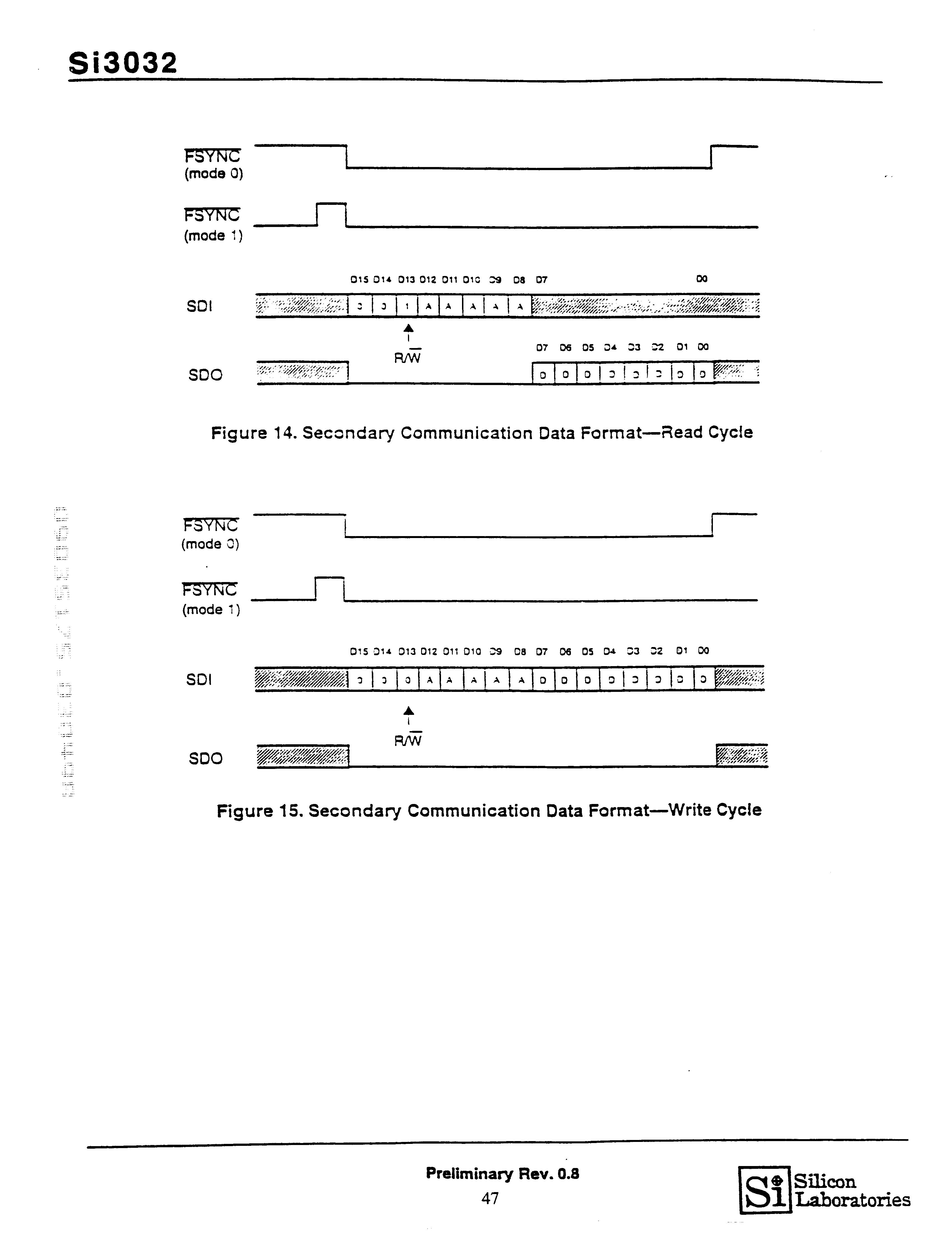 Figure US06385235-20020507-P00018