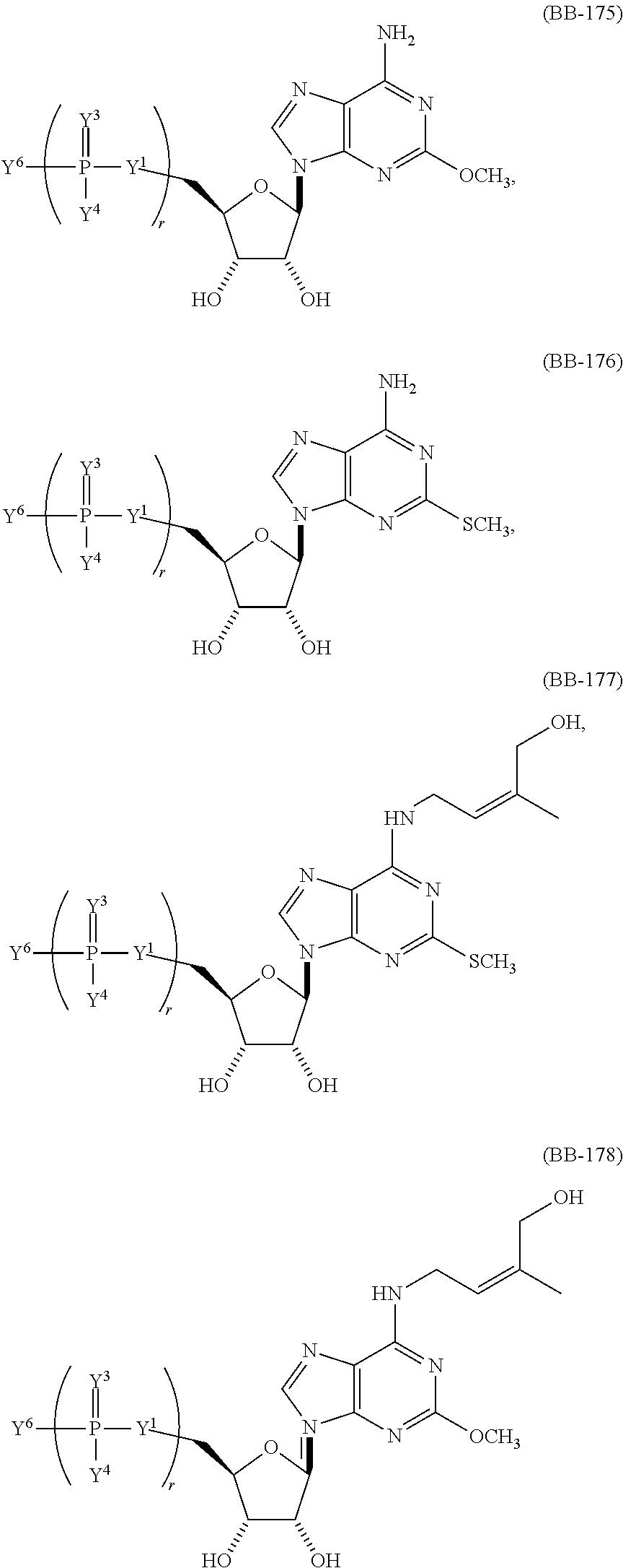 Figure US09271996-20160301-C00069
