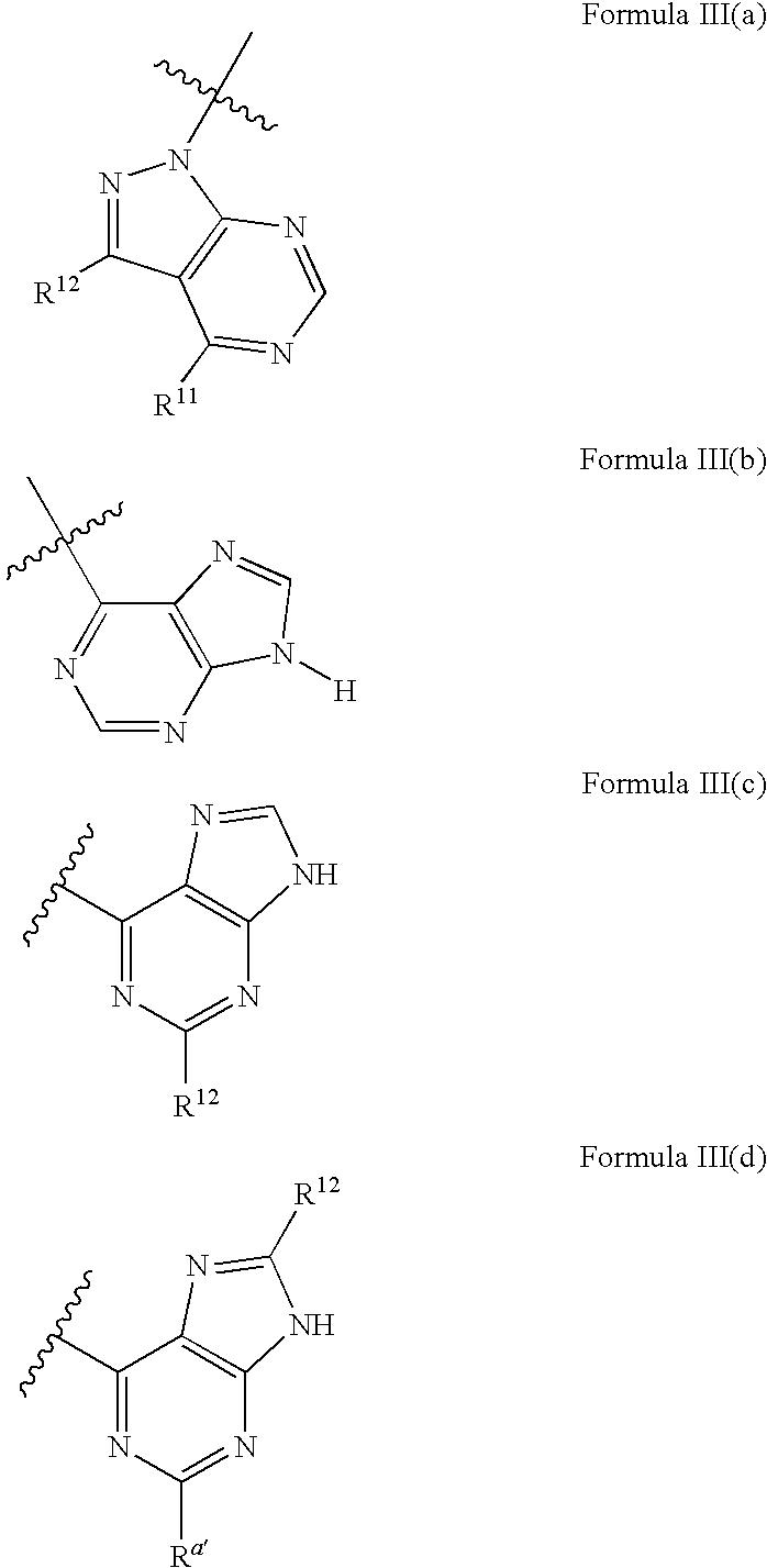 Figure US08193182-20120605-C00004