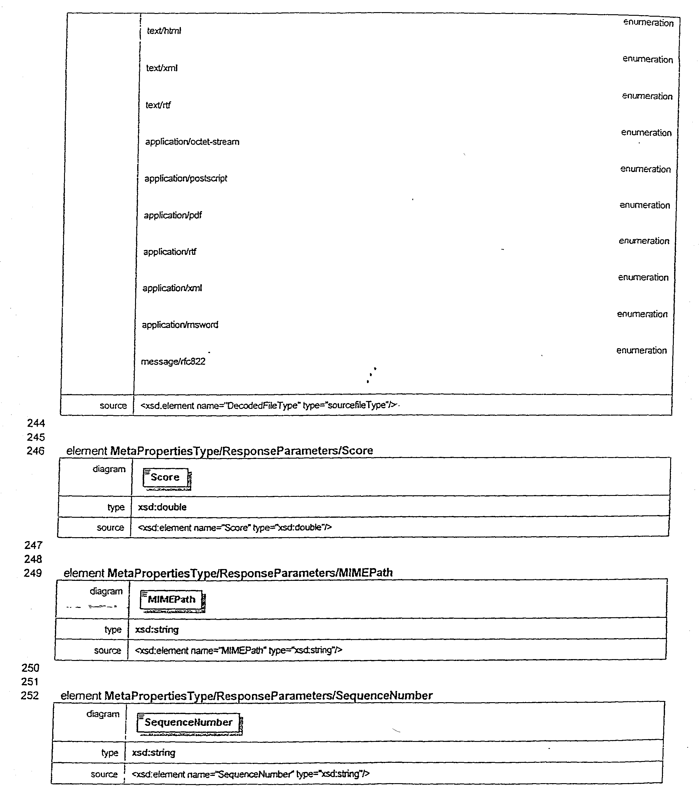 Figure US20020165717A1-20021107-P00044