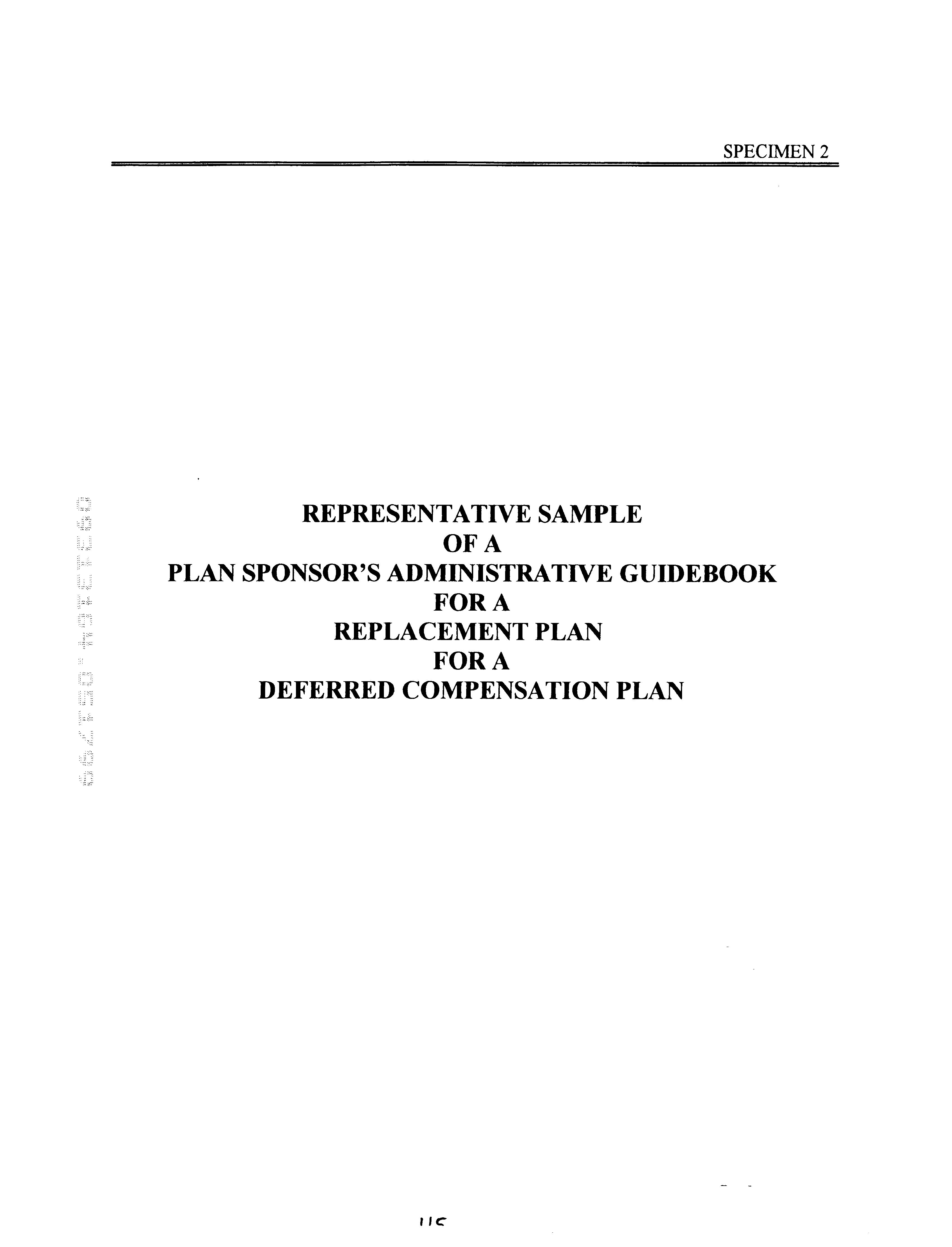 Figure US06411939-20020625-P00004