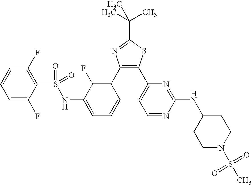 Figure US07994185-20110809-C00282