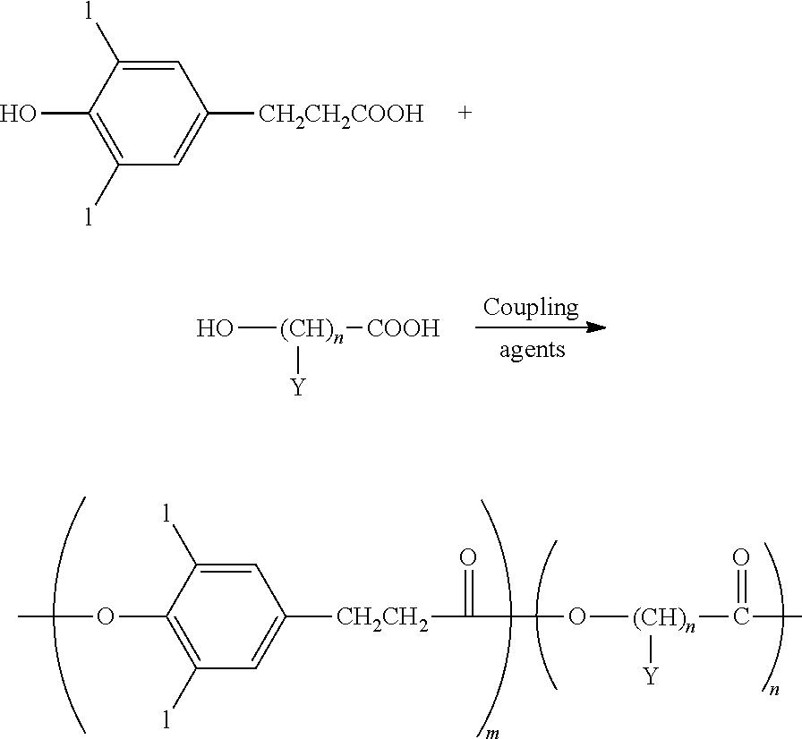 Figure US08476399-20130702-C00013