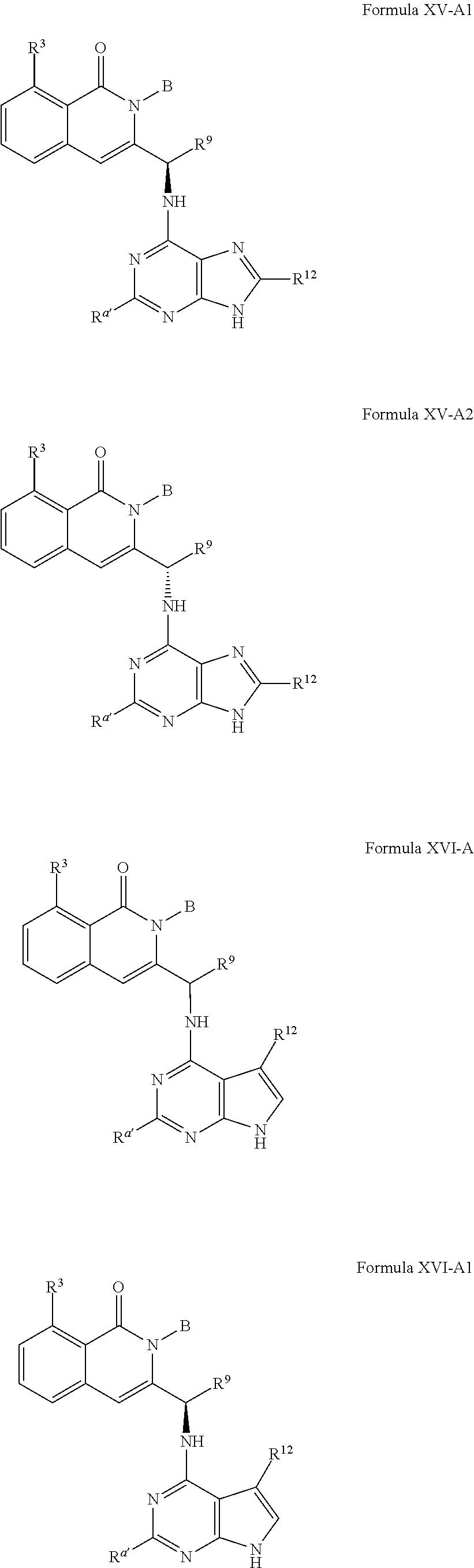 Figure US09216982-20151222-C00071