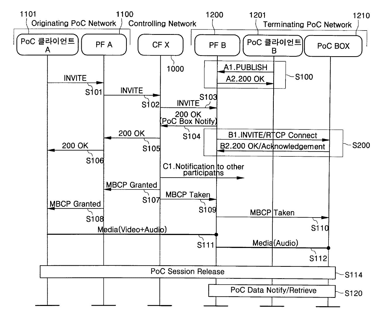 Figure R1020050029945