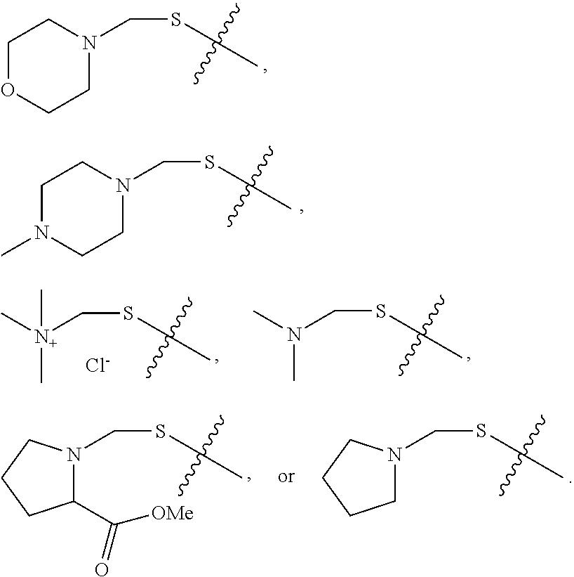 Figure US10160969-20181225-C00137