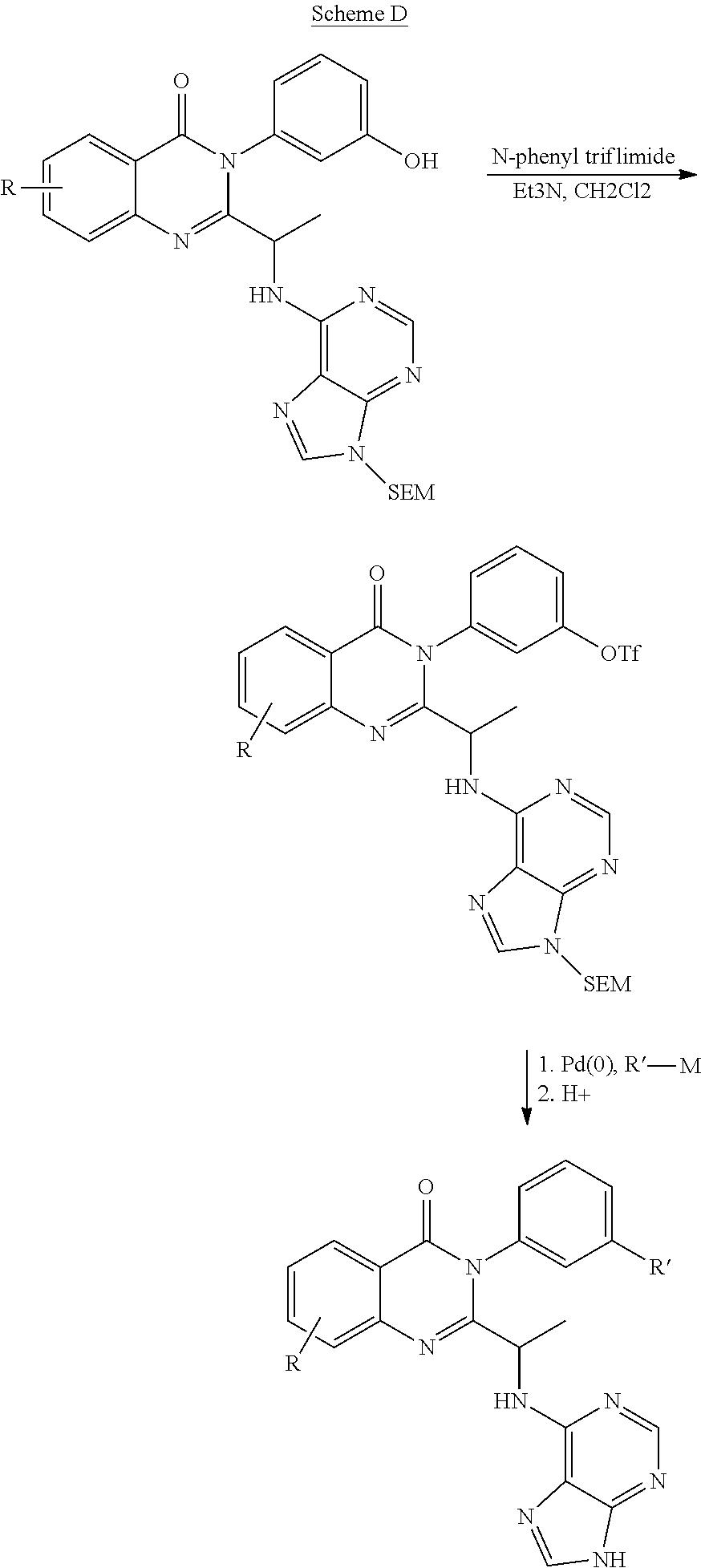 Figure US07932260-20110426-C00129