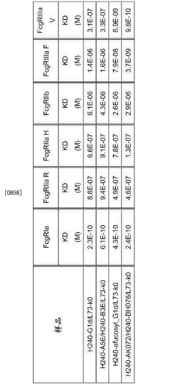 Figure CN105102618BD01631