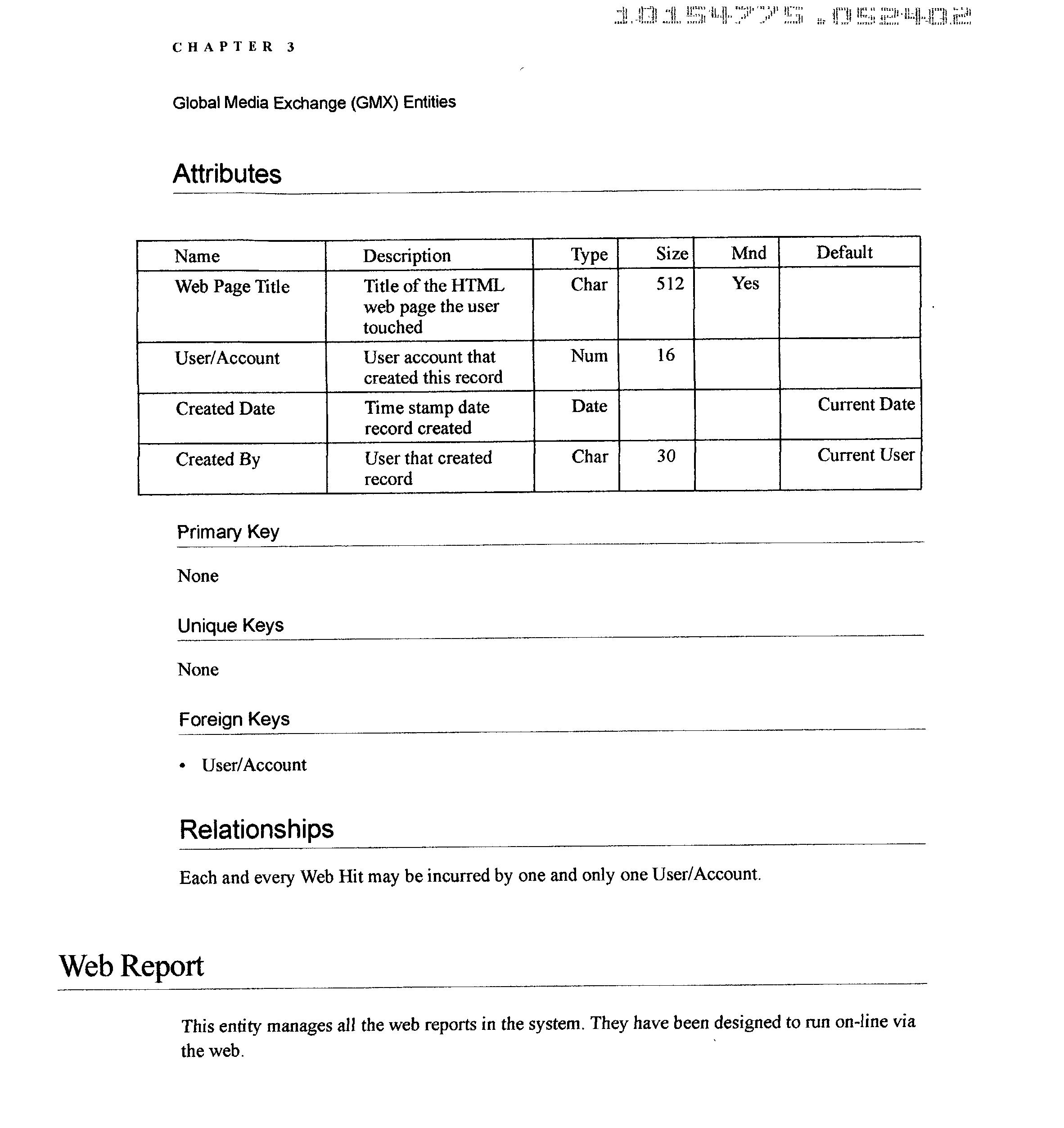 Figure US20030005428A1-20030102-P00132