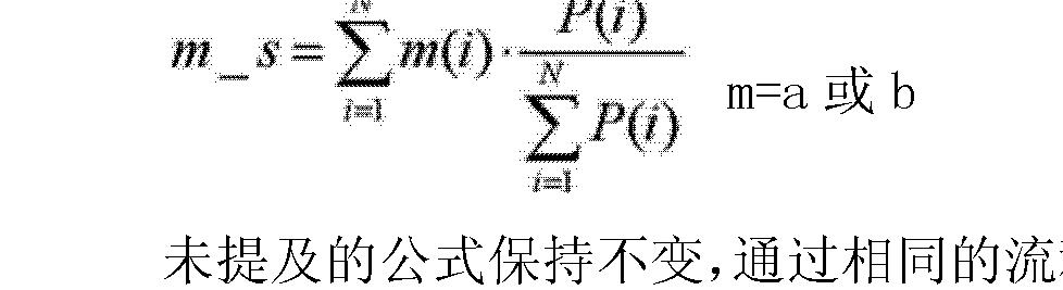 Figure CN103389472AC00098