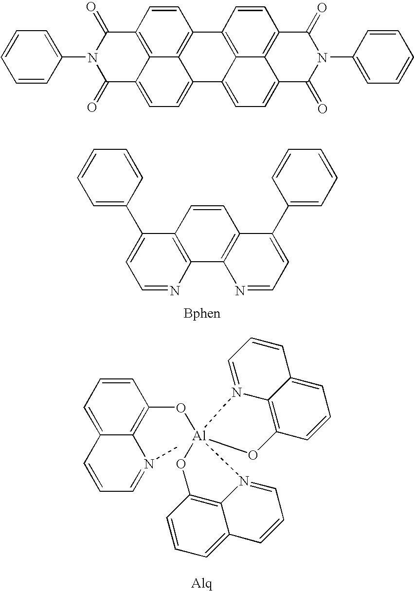 Figure US20060115678A1-20060601-C00027