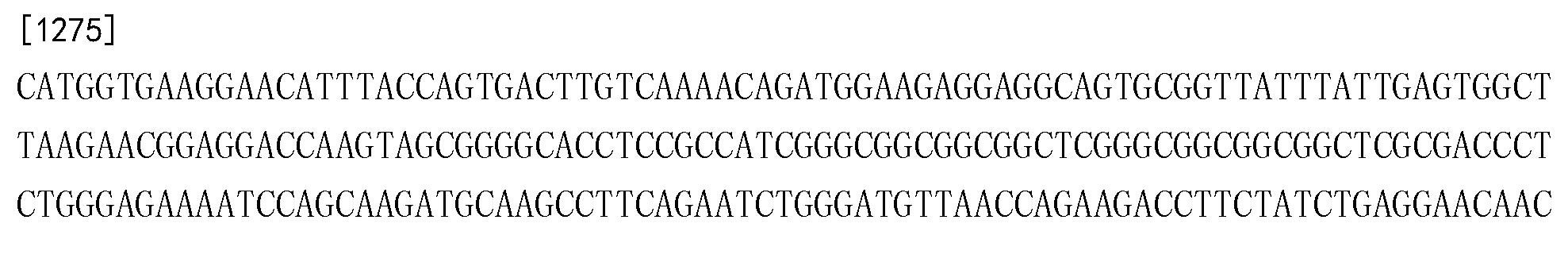 Figure CN104302772BD00982