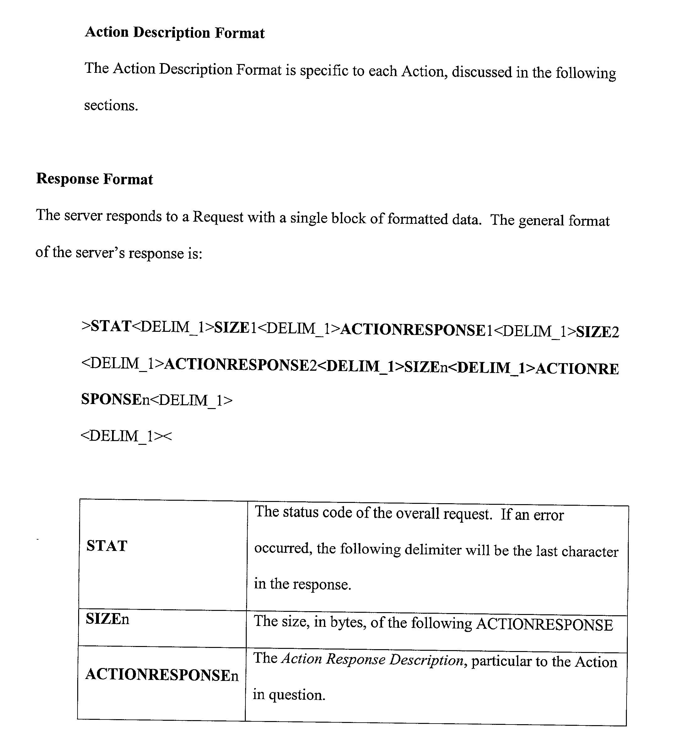Figure US20030158892A1-20030821-P00003