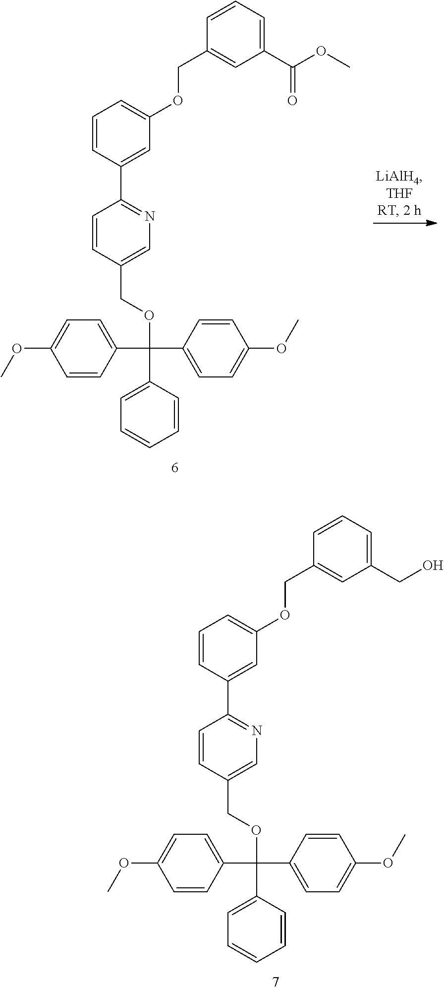 Figure US09988627-20180605-C00286