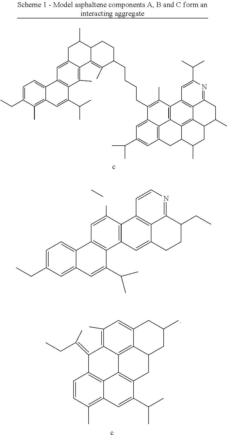 Figure US09065059-20150623-C00001