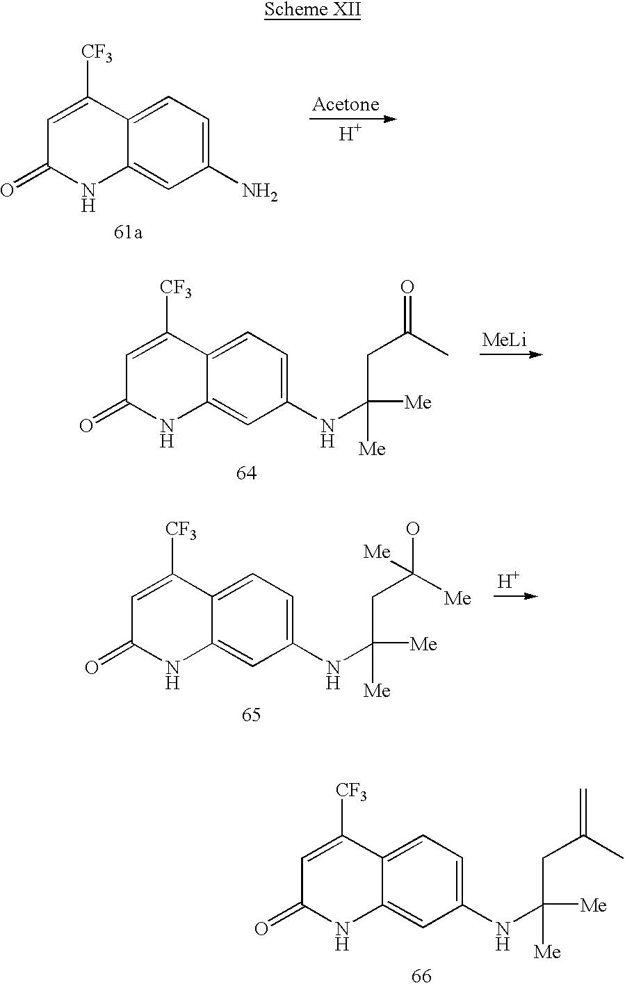 Figure US06566372-20030520-C00029