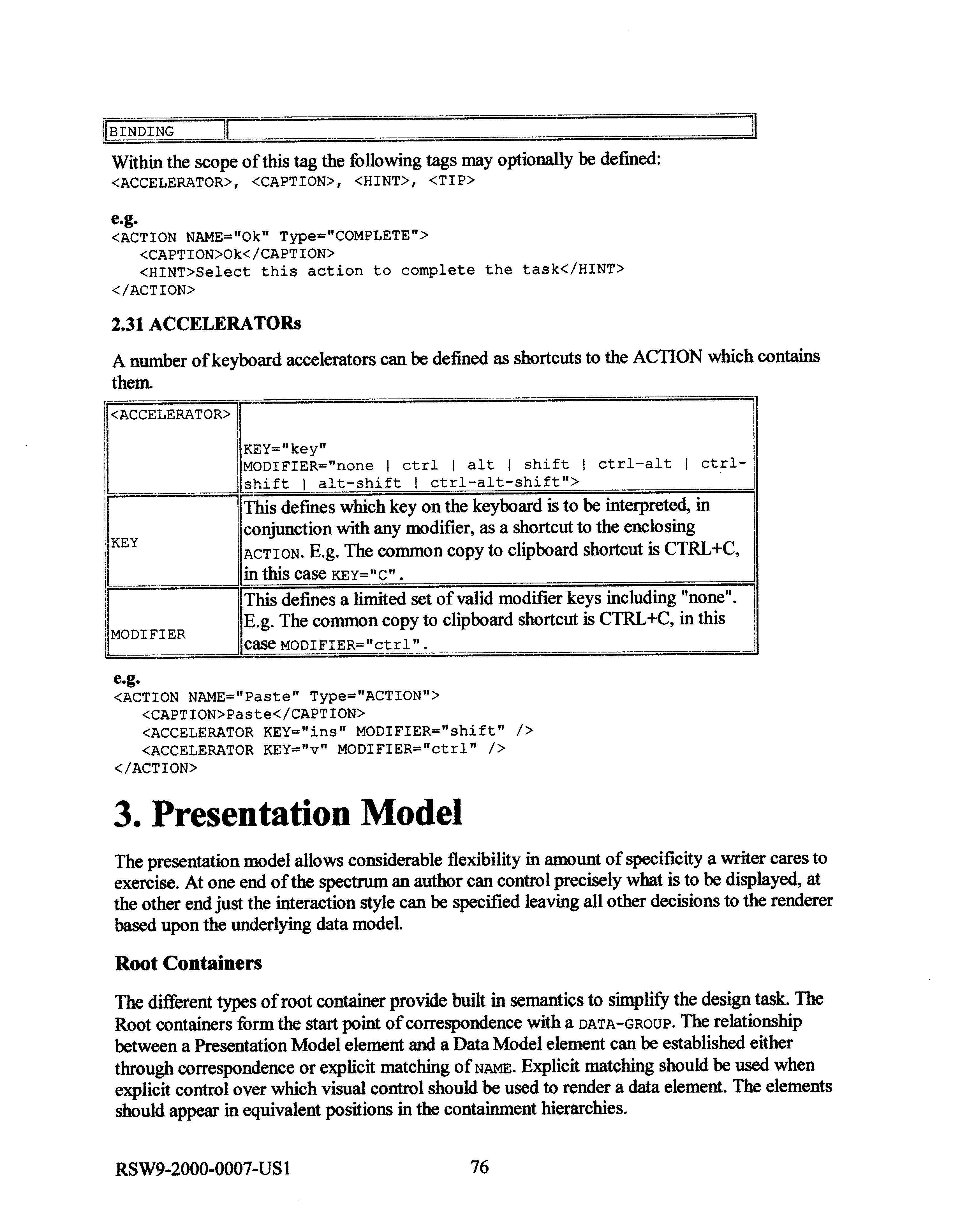 Figure US06781609-20040824-P00031