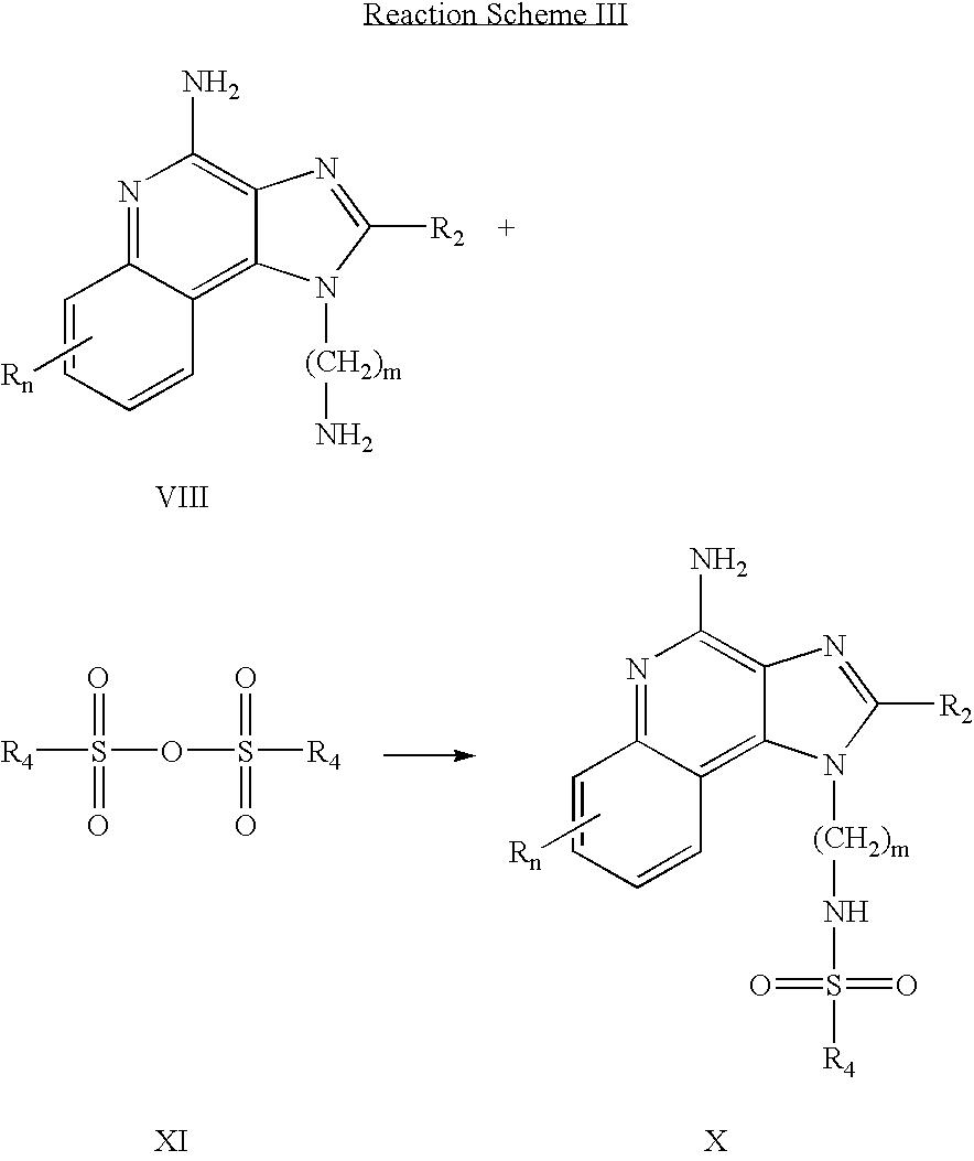 Figure US06888000-20050503-C00005
