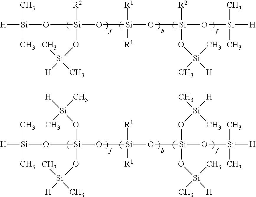 Figure US09890251-20180213-C00013