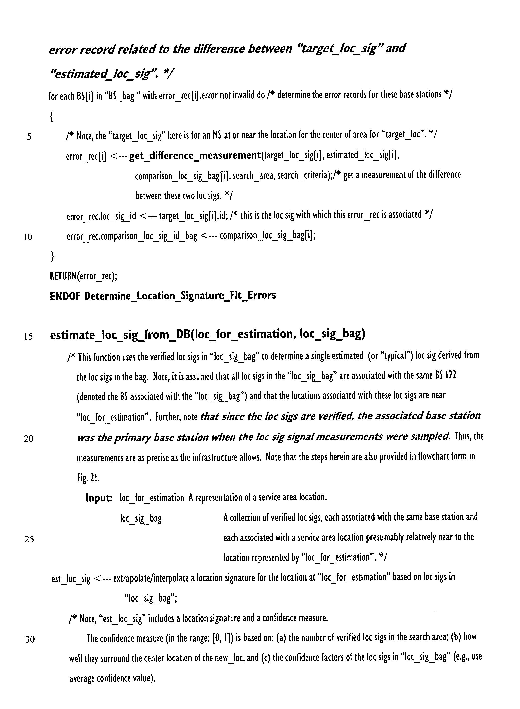 Figure US20030222820A1-20031204-P00039