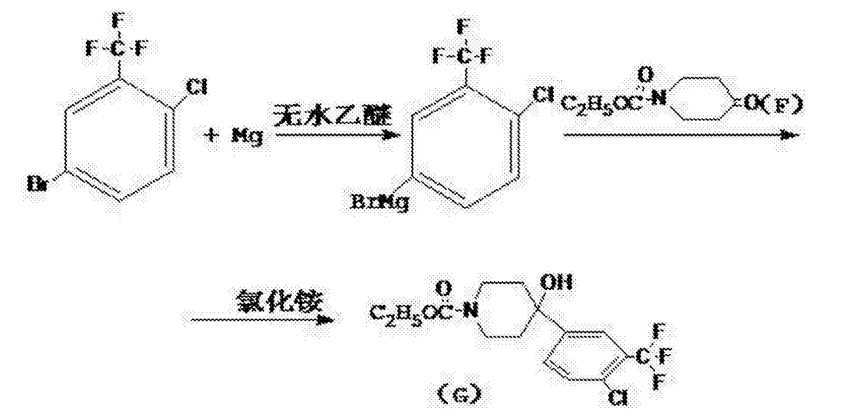 Figure CN106187863AD00241