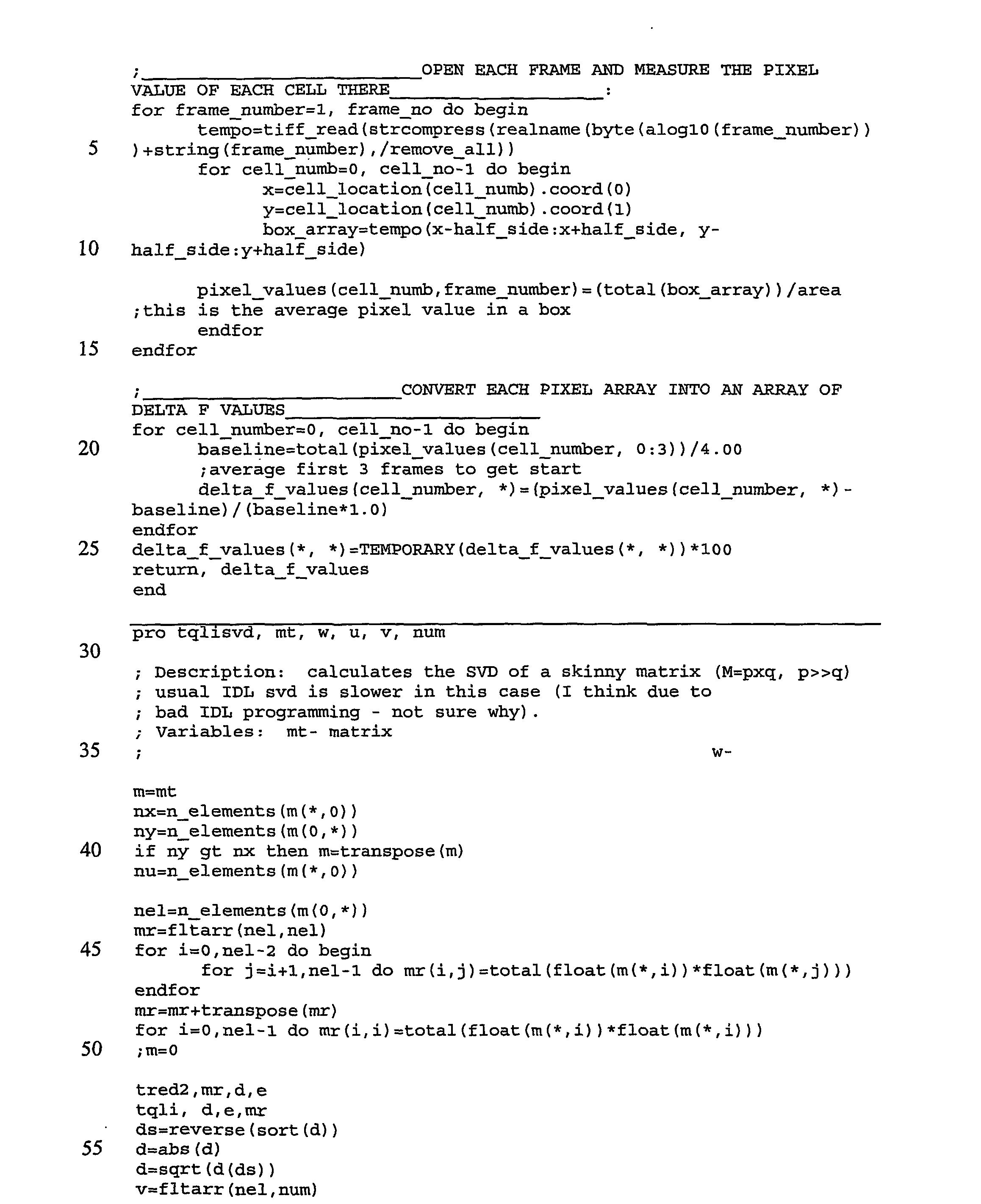 Figure US20040015310A1-20040122-P00146