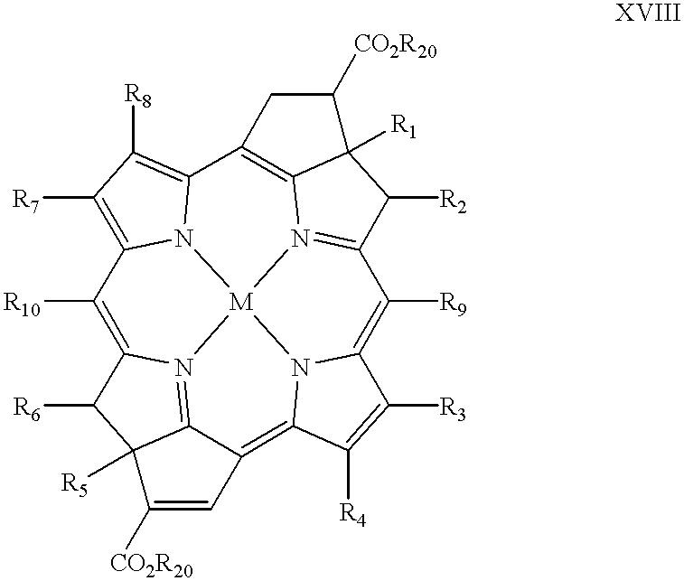Figure US06376483-20020423-C00036