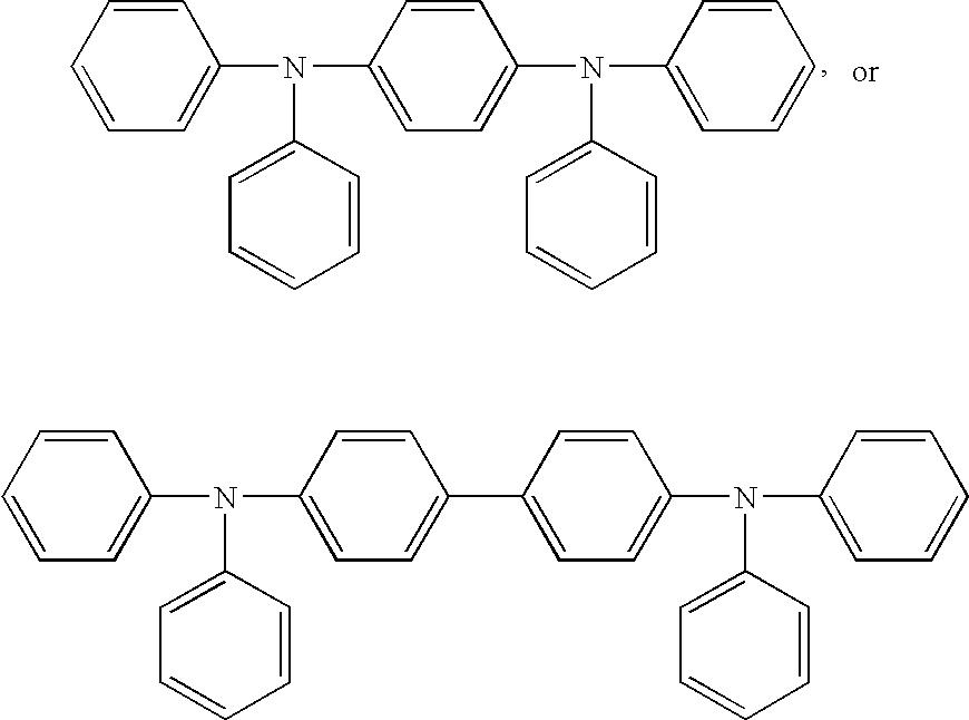 Figure US20070107835A1-20070517-C00093