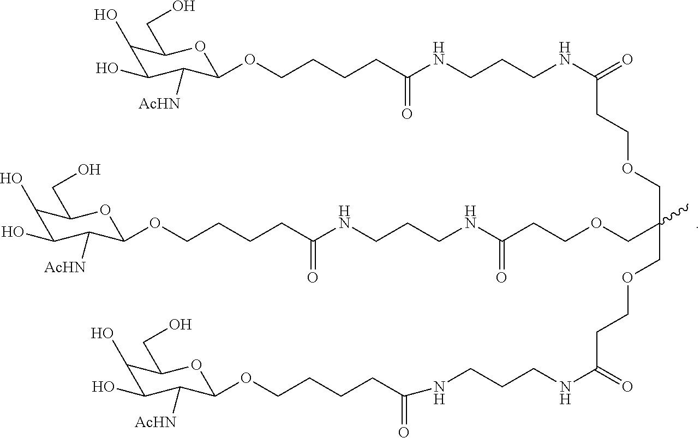 Figure US20180135057A1-20180517-C00001