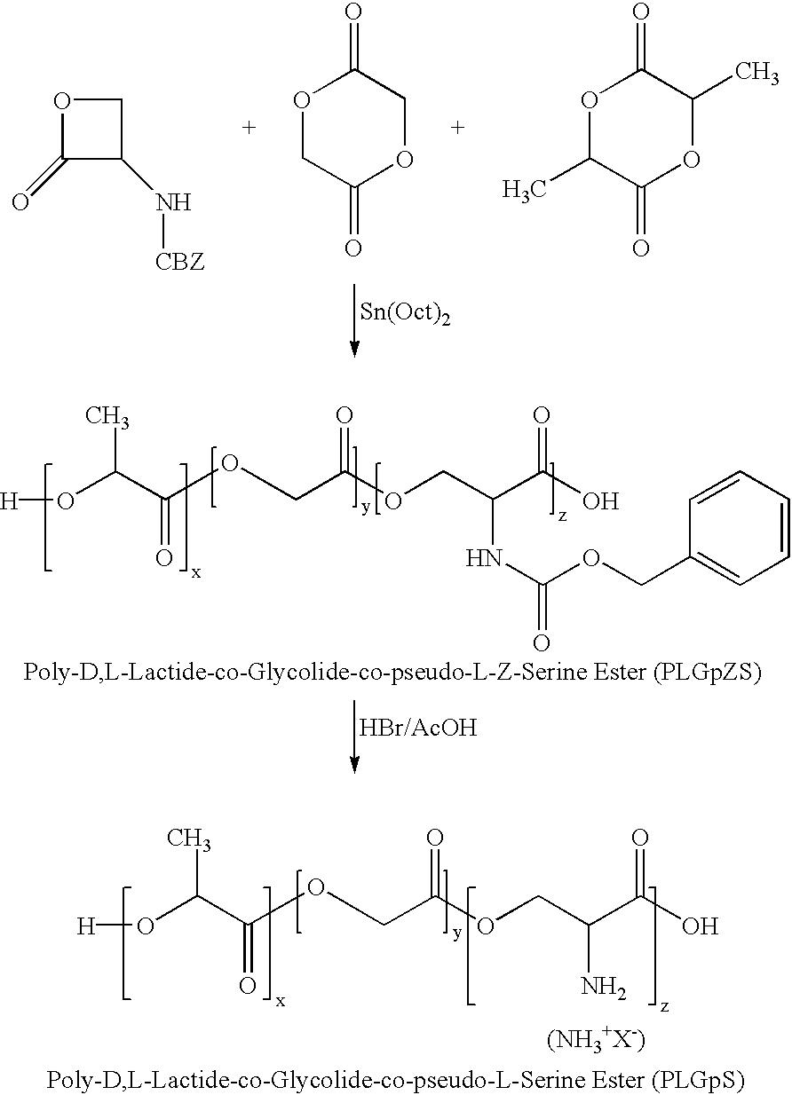 Figure US06623764-20030923-C00001