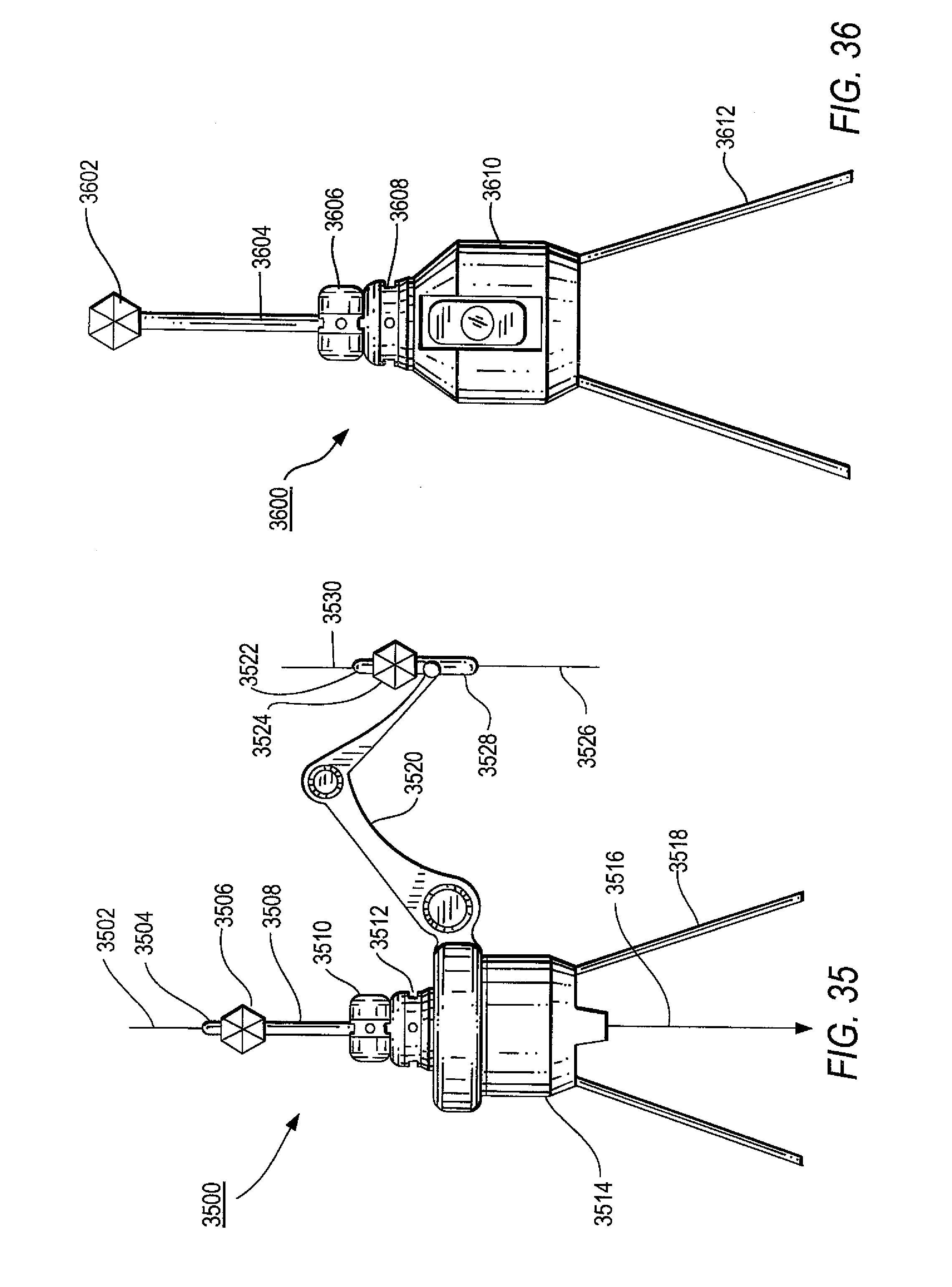 Mimic Diagram Of A Generator Fuel Oil Supply System