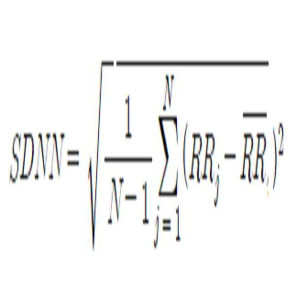 Figure 112013113209644-pat00001