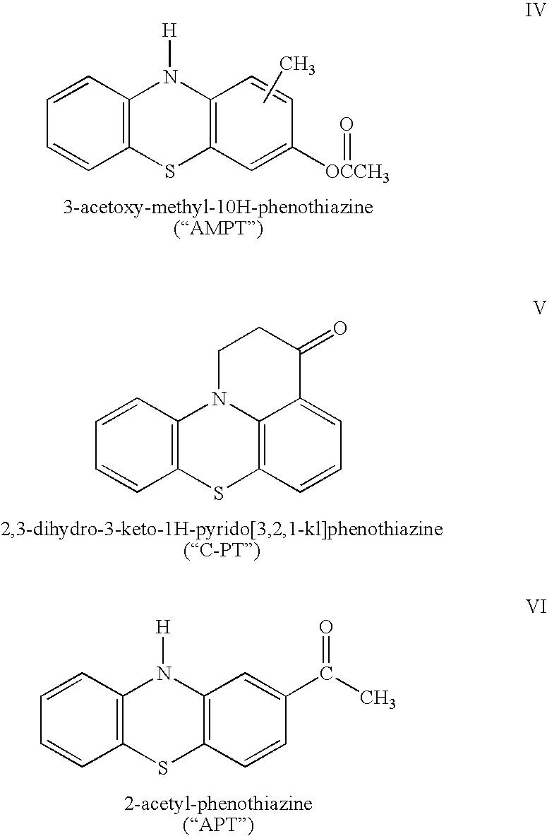Figure US07543947-20090609-C00010