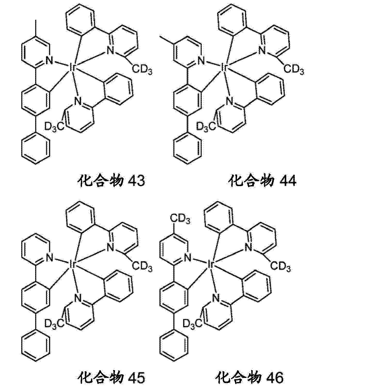 Figure CN102459505BC00142