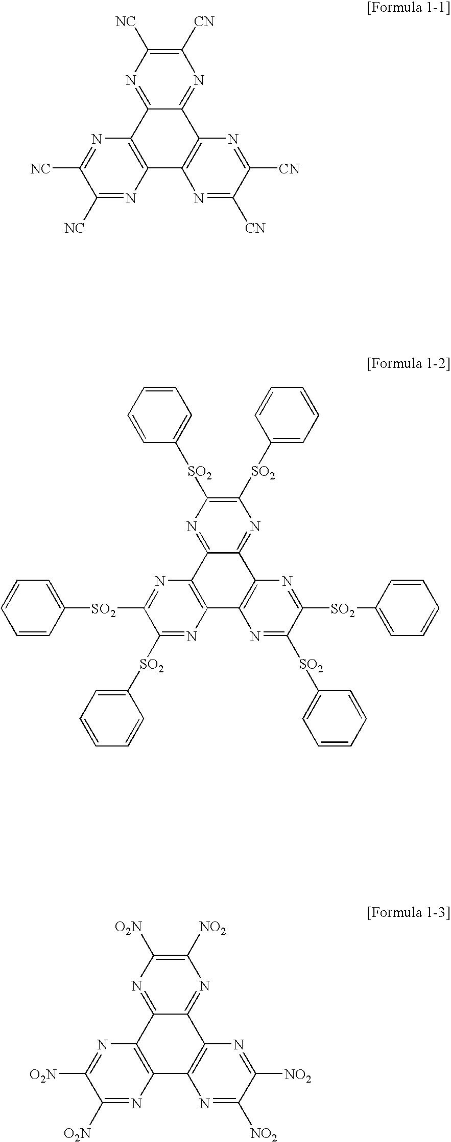 Figure US20090009101A1-20090108-C00002