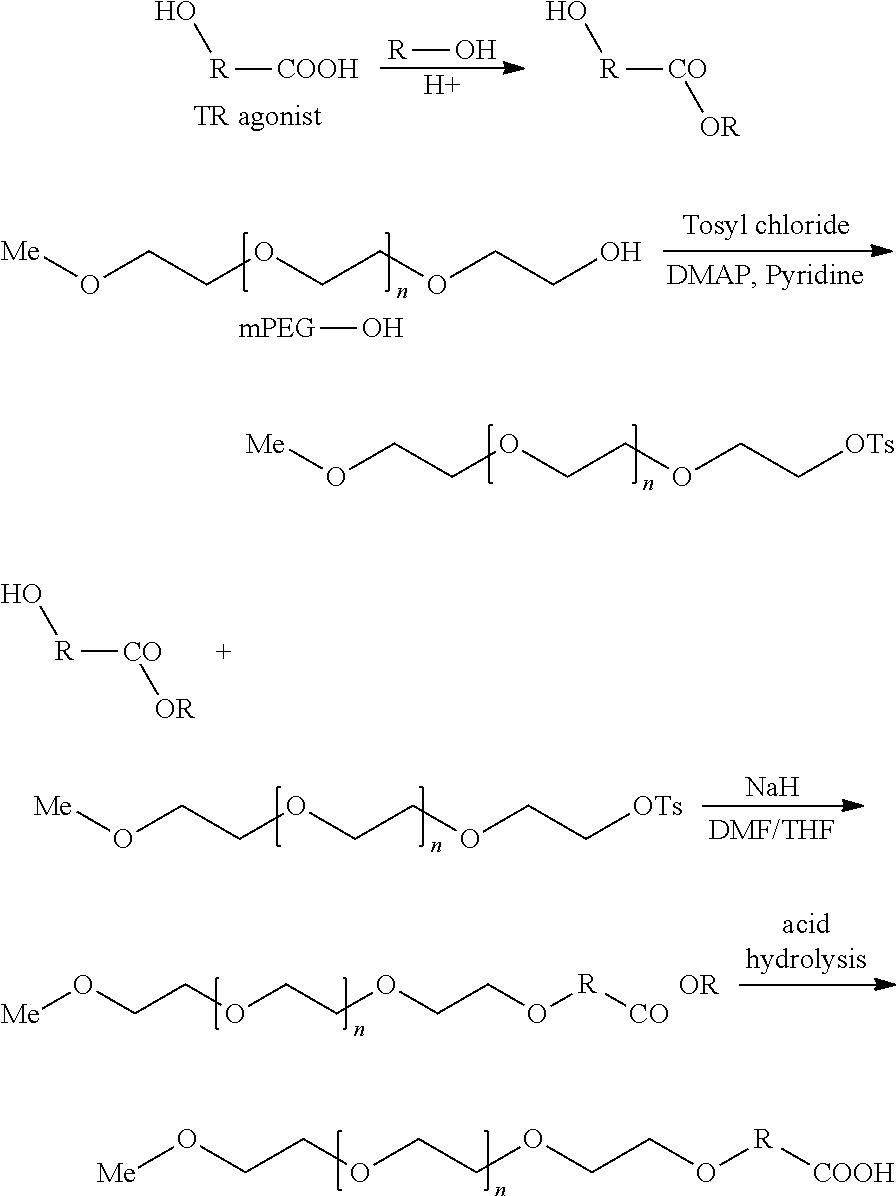 Figure US09579300-20170228-C00032