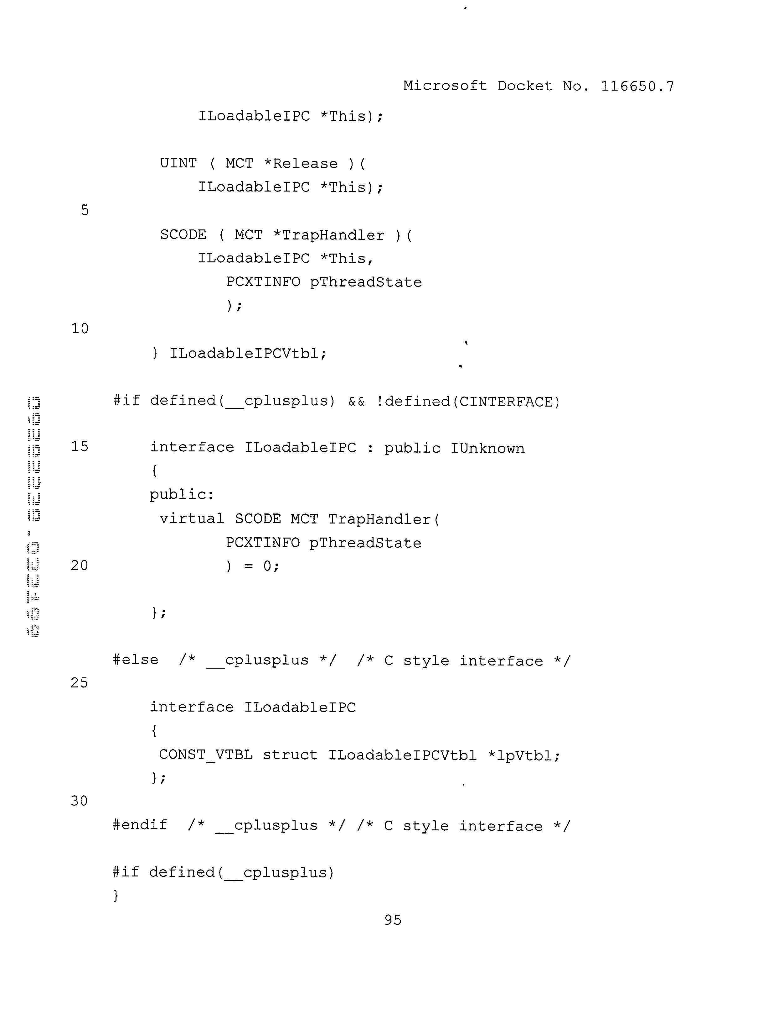 Figure US20030033441A1-20030213-P00002
