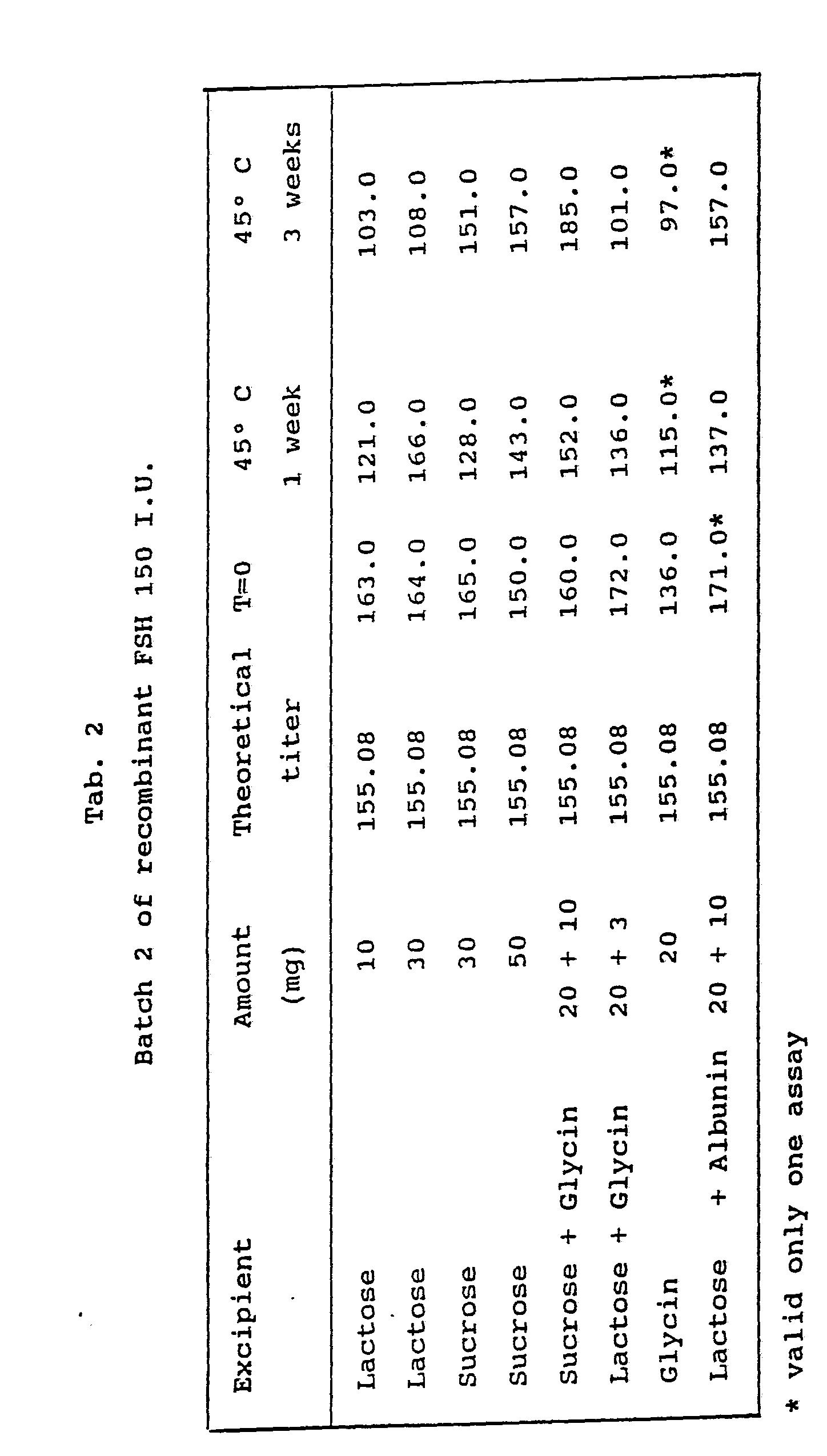 Figure imgf000008_0001