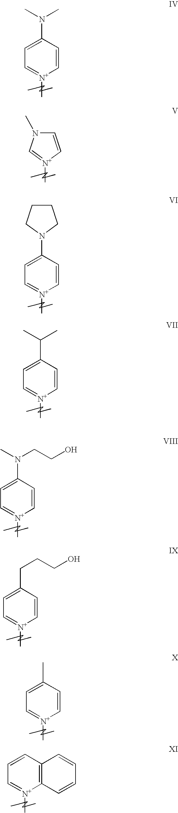 Figure US20080039533A1-20080214-C00006