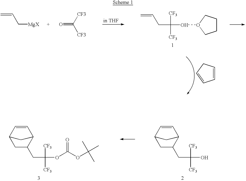 Figure US06509134-20030121-C00013
