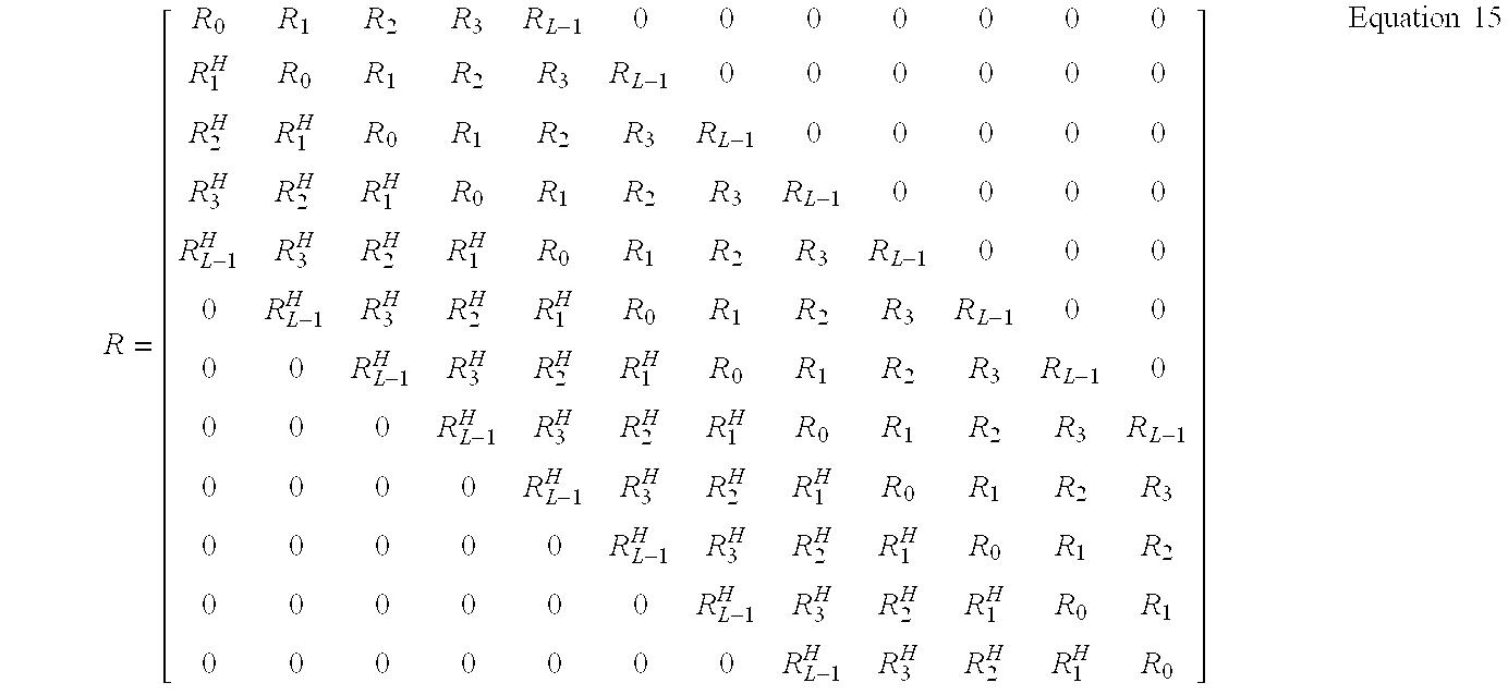 Figure US20040202233A1-20041014-M00006