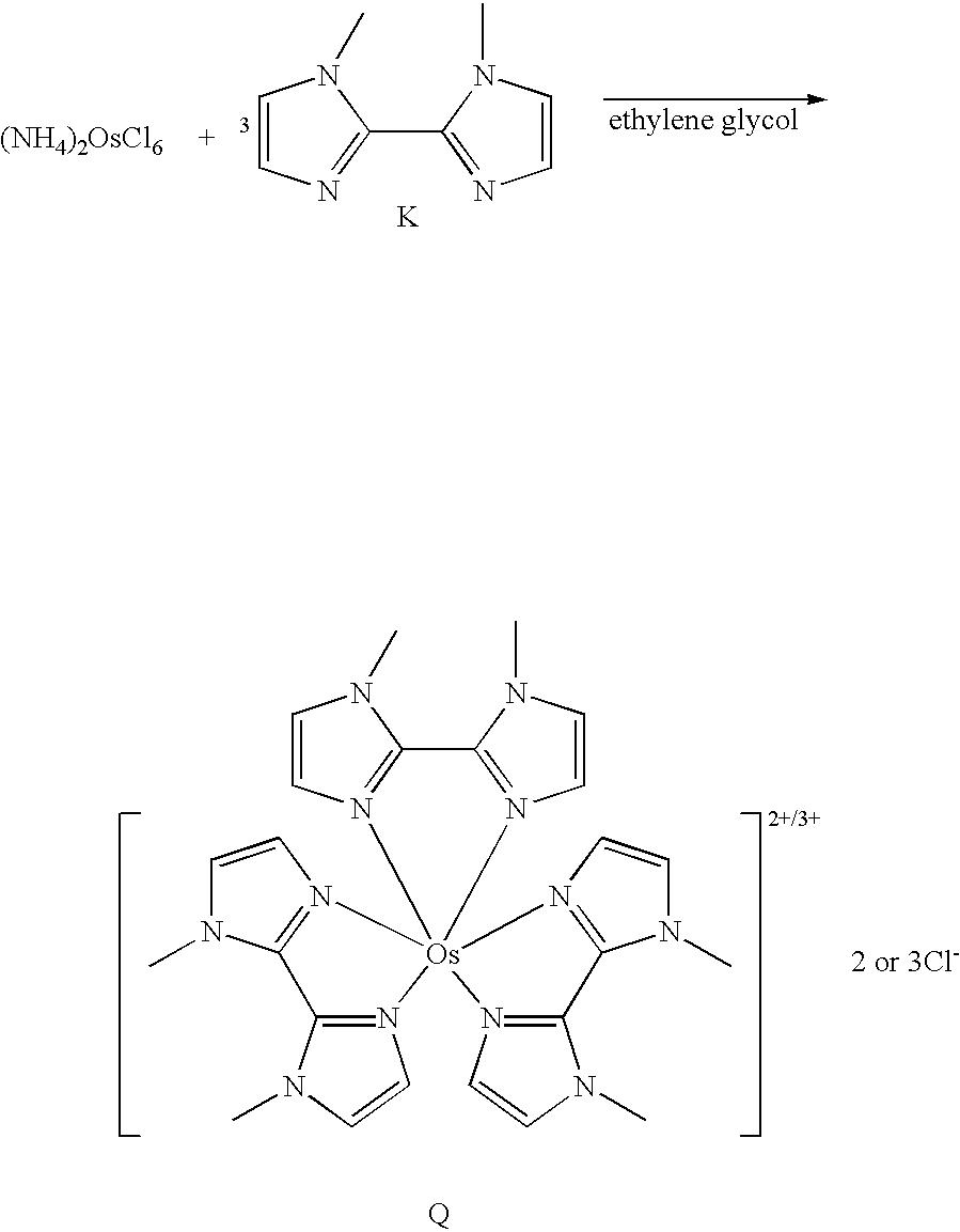 Figure US06605201-20030812-C00038