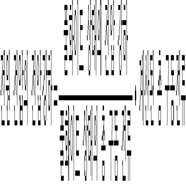 Figure 112011018383379-pat00005